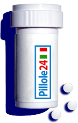 fluoxetina farmaco