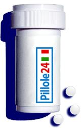 prednisone deltacortene